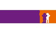 defence-for-children-logo