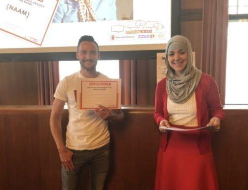 Wethouder Tilburg – Jongeren niet laten meedoen is een gemiste kans