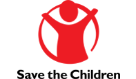 SaveTheChildren-logo