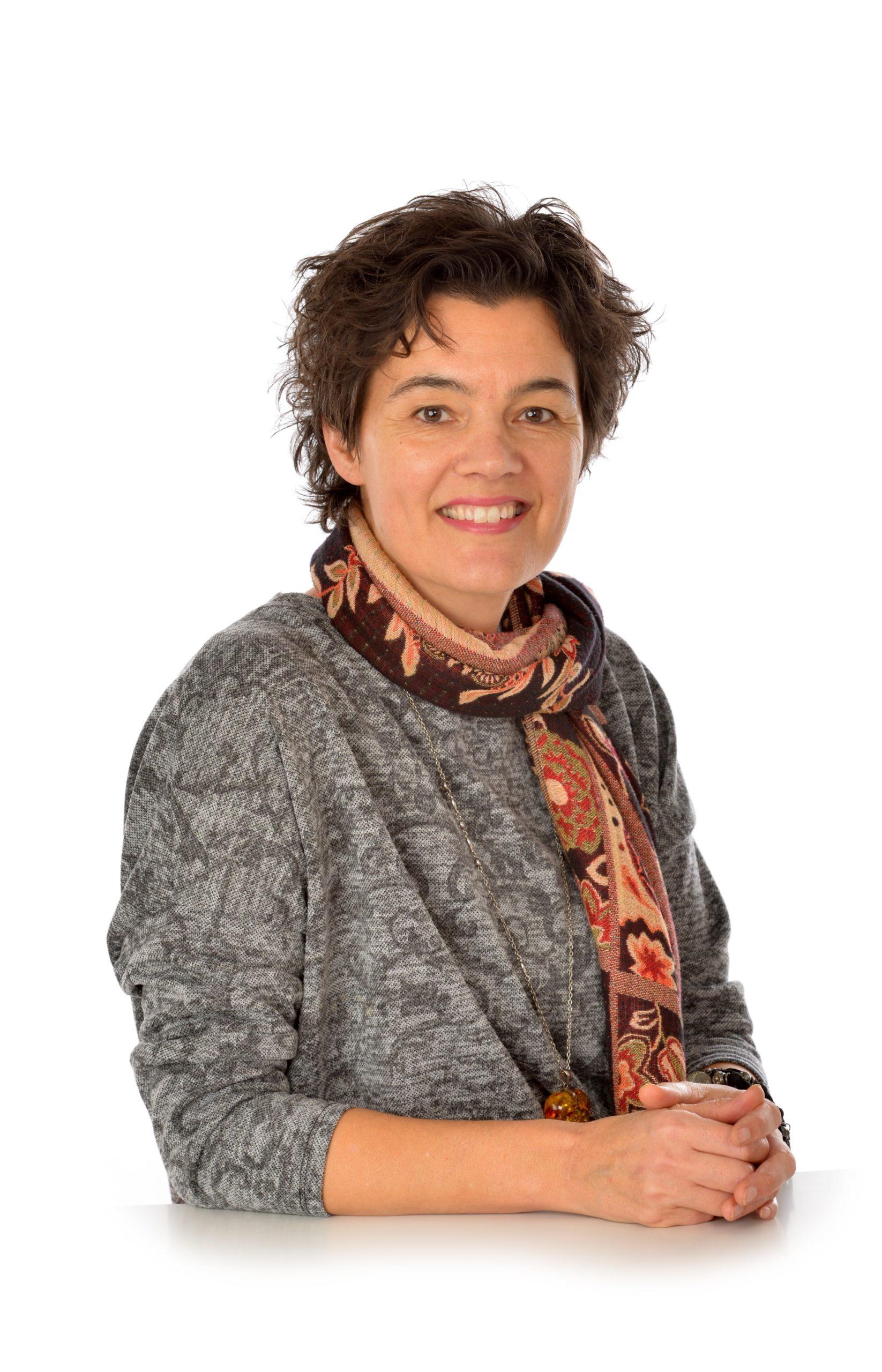 Tanja van Duuren